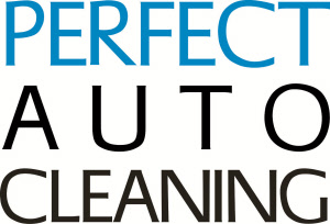 perfect auto cleaning_00